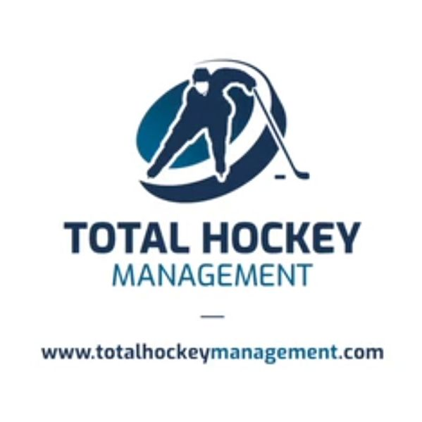 Total Hockey Management